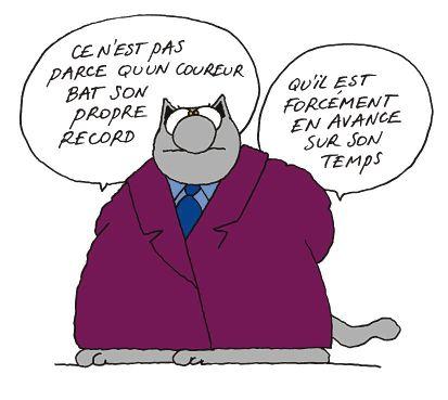 chatcoureur