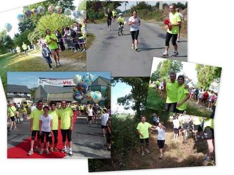 marathon-de-la-vie-2012