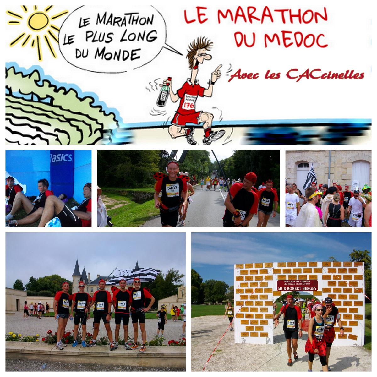 marathon_medoc2011
