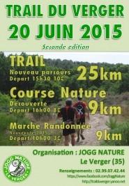 20150620-Trail-du-verger