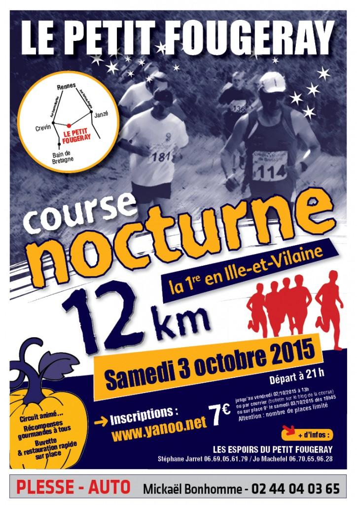 Course-nocturne_affiche-2015