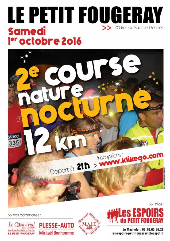 espoirs-affiche-a4-octobre-2016