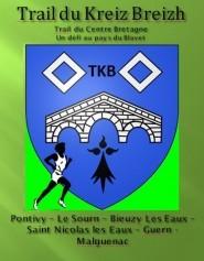 Logo_TKB
