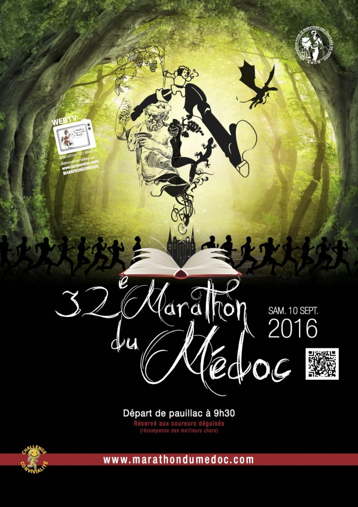 marathon-du-medoc-affiche_2016