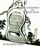 MontRude