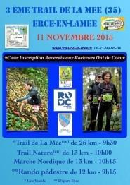 le_trail-de-la-mee-2015-erce-en-lamee