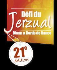jerzual
