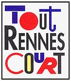 logo_ToutRennesCourt
