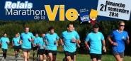 marathon-de-la-vie