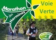 marathon-des-hermines