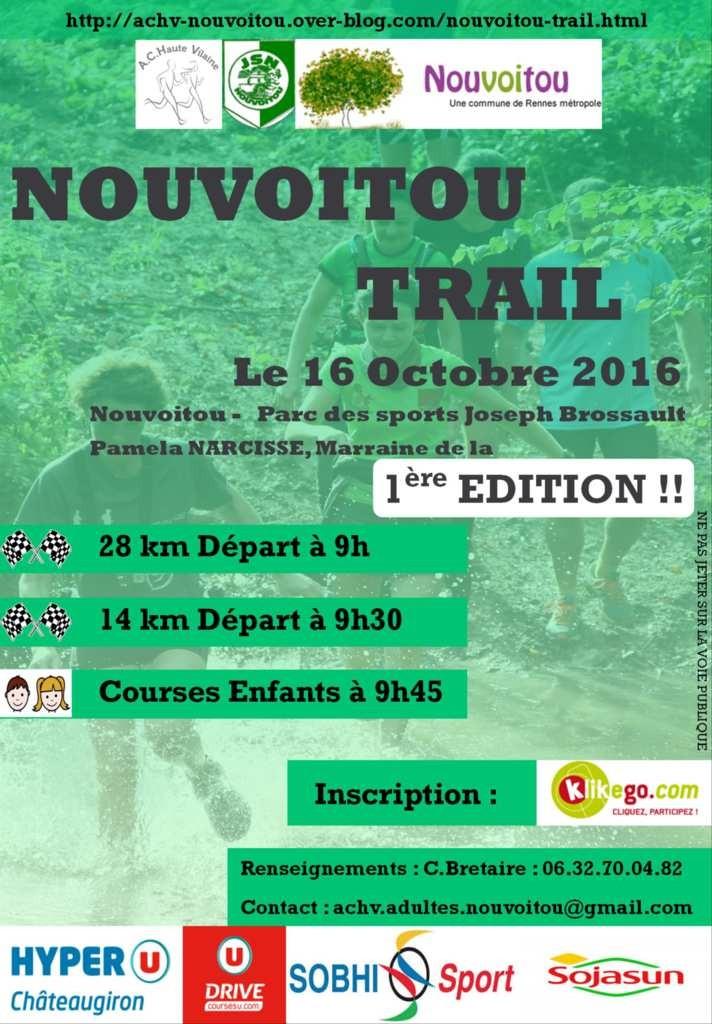 ob_3a1477_affiche-trail-2016-png