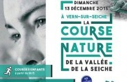 ob_6ed48b_affiche-vern-course-nature