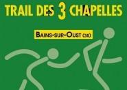 trail-3-chapelles