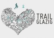 trail-glazig-plourhan