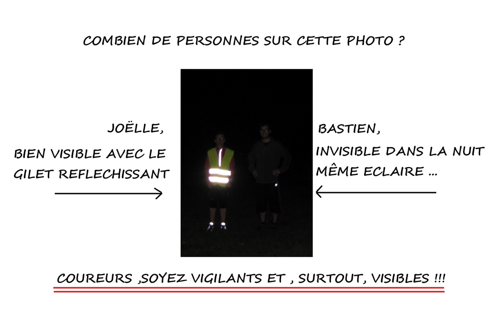 PREVENTION SECURITE SITE.jpg B