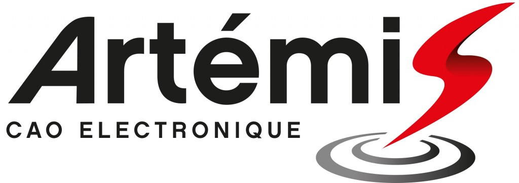 artemis_new-logo