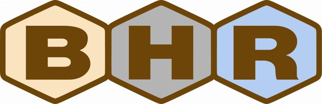bhr_logo