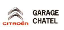 garage-chatel