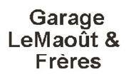 garage-lemaout
