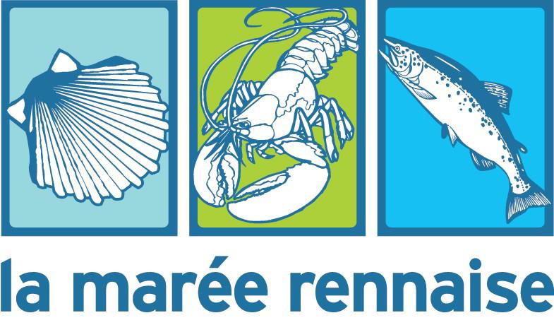 la-maree-rennaise