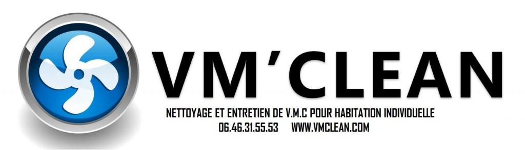 vm_clean_logo