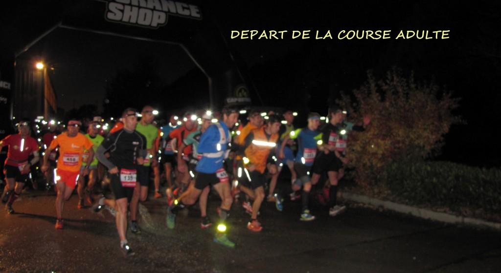 depart-de-la-course