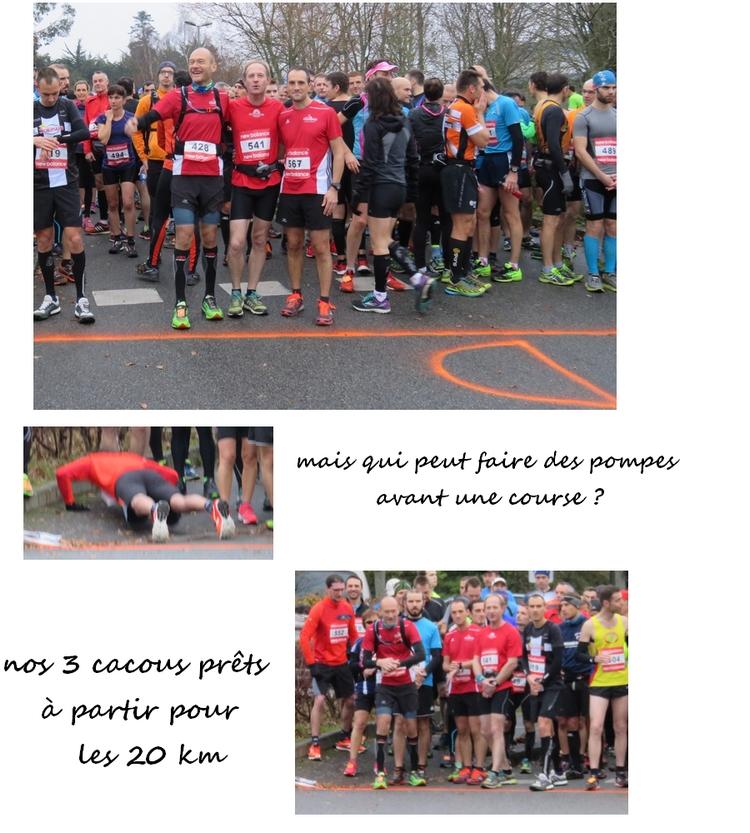 course-20-km-site