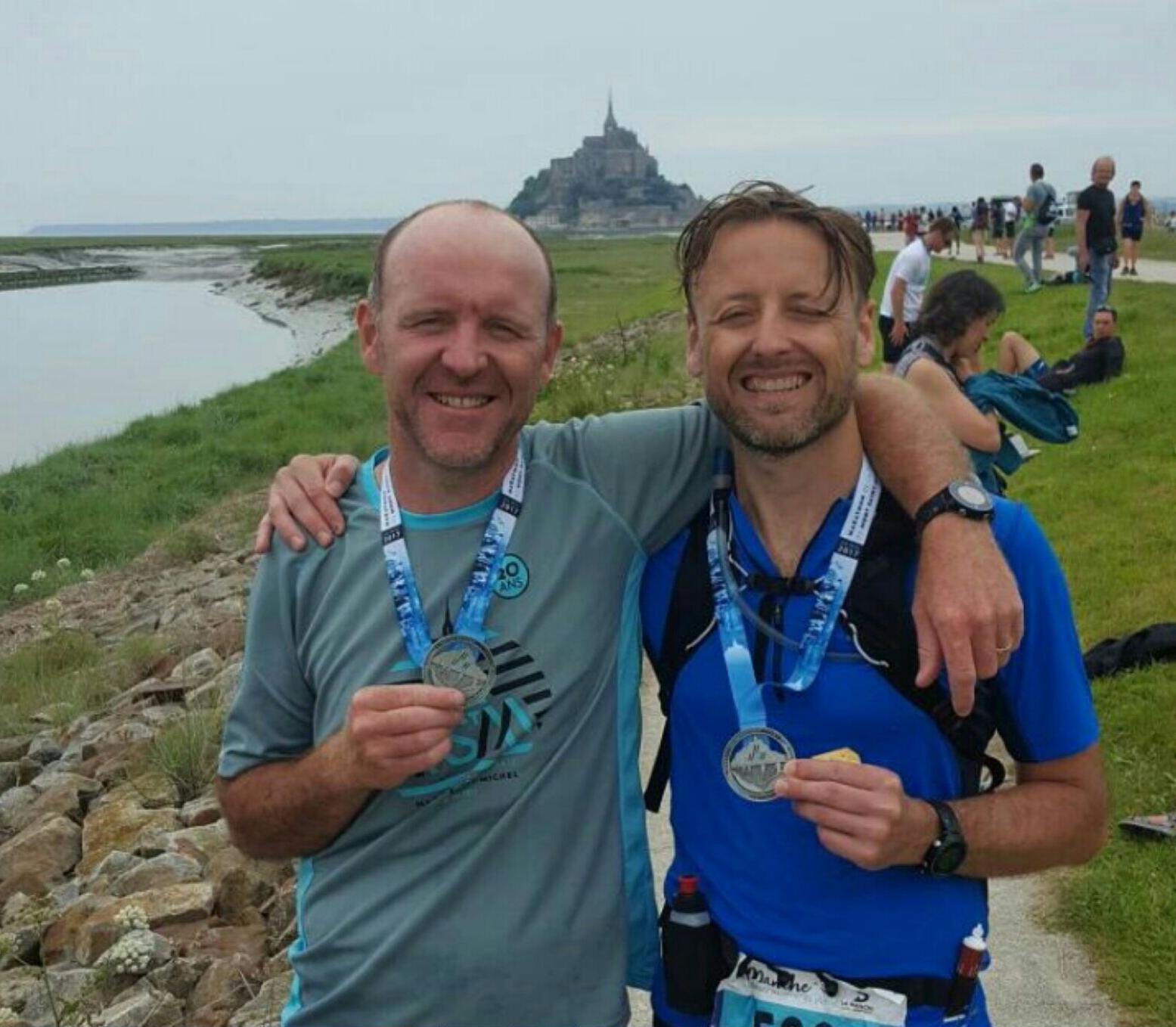 arnaud marathon (2)